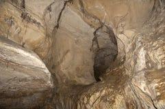 σπηλιά lehman Στοκ φωτογραφία με δικαίωμα ελεύθερης χρήσης
