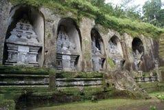 σπηλιές Στοκ φωτογραφία με δικαίωμα ελεύθερης χρήσης