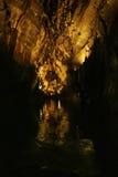 Σπηλιά κτυπήματος Nha KE Phong Στοκ φωτογραφία με δικαίωμα ελεύθερης χρήσης