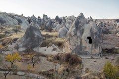 Σπηλιά 2 Στοκ φωτογραφίες με δικαίωμα ελεύθερης χρήσης