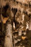 Σπηλιά, Στοκ φωτογραφίες με δικαίωμα ελεύθερης χρήσης