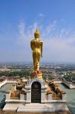 Σπιρίτσουαλ της Ταϊλάνδης Στοκ Εικόνα