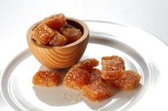 σπιτικά γλυκά Στοκ φωτογραφία με δικαίωμα ελεύθερης χρήσης
