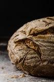 Σπιτική μαγιά ψωμιού Στοκ Εικόνες
