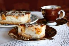 Σπιτικό κέικ για τις διάφορες διακοπές στοκ εικόνες