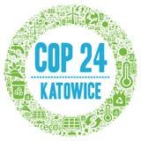 ΣΠΟΛΑ 24 σε Katowice, Πολωνία απεικόνιση αποθεμάτων
