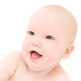 σπορείο μωρών αστείο λίγα  Στοκ εικόνες με δικαίωμα ελεύθερης χρήσης