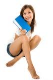 σπουδαστής στοκ εικόνα με δικαίωμα ελεύθερης χρήσης