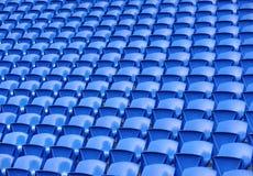 στάδιο ποδοσφαίρου καθ Στοκ εικόνες με δικαίωμα ελεύθερης χρήσης