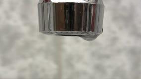 Στάζοντας βρύση φιλμ μικρού μήκους