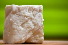 στάρπη τυριών στοκ εικόνα με δικαίωμα ελεύθερης χρήσης
