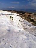 στάση βουνών στοκ φωτογραφία με δικαίωμα ελεύθερης χρήσης