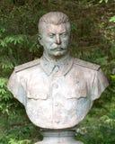 Στάλιν Στοκ Φωτογραφίες