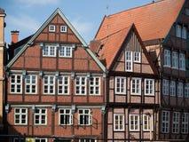 Στάδιο, Γερμανία Στοκ εικόνες με δικαίωμα ελεύθερης χρήσης