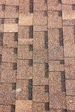 Στέγη του κτηρίου. Στοκ φωτογραφία με δικαίωμα ελεύθερης χρήσης