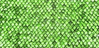 Στέγη φιαγμένη από πράσινα κεραμίδια στοκ εικόνες