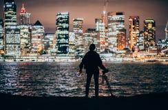 στέγη Στοκ φωτογραφίες με δικαίωμα ελεύθερης χρήσης