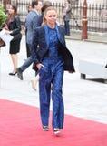 Στέλλα McCartney Στοκ εικόνες με δικαίωμα ελεύθερης χρήσης