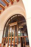 Σταθμός ένωσης, Λος Άντζελες Στοκ εικόνες με δικαίωμα ελεύθερης χρήσης