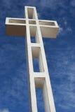 Σταυρός 2 ΑΜ Soledad Στοκ φωτογραφίες με δικαίωμα ελεύθερης χρήσης