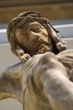 σταυρός Χριστού Στοκ φωτογραφίες με δικαίωμα ελεύθερης χρήσης