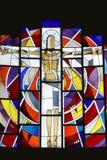 σταυρός Χριστού στοκ φωτογραφία με δικαίωμα ελεύθερης χρήσης
