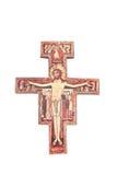 σταυρός Στοκ Εικόνα