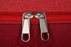 στενές αποσκευές τσαντών Στοκ φωτογραφία με δικαίωμα ελεύθερης χρήσης