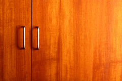 στενές πόρτες επάνω στην ντ&omic Στοκ φωτογραφίες με δικαίωμα ελεύθερης χρήσης