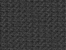 στενή καλυμμένη τζιν σύσταση επάνω Επικάλυψη τζιν ελεύθερη απεικόνιση δικαιώματος