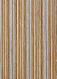 στενή καλυμμένη σύσταση επάνω στην ταπετσαρία Στοκ Εικόνες