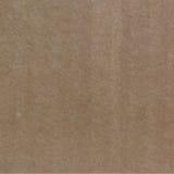 στενή καλυμμένη σύσταση χαρτονιού επάνω Στοκ Εικόνες