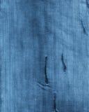 στενή καλυμμένη τζιν σύσταση επάνω στοκ φωτογραφίες με δικαίωμα ελεύθερης χρήσης