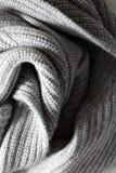 στενή καλυμμένη υφαντική σύσταση ανασκόπησης επάνω Στοκ φωτογραφίες με δικαίωμα ελεύθερης χρήσης