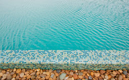 στενή κολύμβηση ανασκόπησης επάνω Στοκ φωτογραφία με δικαίωμα ελεύθερης χρήσης
