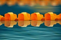 στενή περιτύλιξη παρόδων επάνω Στοκ εικόνες με δικαίωμα ελεύθερης χρήσης
