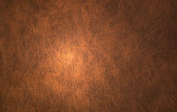 στενή σύσταση δέρματος επά&n Στοκ εικόνες με δικαίωμα ελεύθερης χρήσης