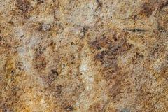 στενή σύσταση πετρών λεπτομέρειας ανασκόπησης αρχιτεκτονικής επάνω Στοκ Εικόνα