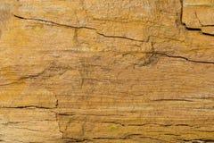 στενή σύσταση πετρών λεπτομέρειας ανασκόπησης αρχιτεκτονικής επάνω Κατάλληλος για το σχέδιο έργου τέχνης Στοκ εικόνες με δικαίωμα ελεύθερης χρήσης