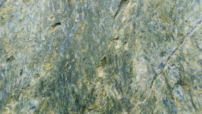 στενή σύσταση πετρών λεπτομέρειας ανασκόπησης αρχιτεκτονικής επάνω Serpentinite Στοκ Φωτογραφίες