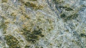 στενή σύσταση πετρών λεπτομέρειας ανασκόπησης αρχιτεκτονικής επάνω Serpentinite Στοκ Εικόνες