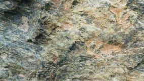 στενή σύσταση πετρών λεπτομέρειας ανασκόπησης αρχιτεκτονικής επάνω Serpentinite Στοκ φωτογραφία με δικαίωμα ελεύθερης χρήσης