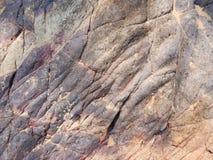 στενή σύσταση πετρών λεπτομέρειας ανασκόπησης αρχιτεκτονικής επάνω στοκ εικόνες με δικαίωμα ελεύθερης χρήσης
