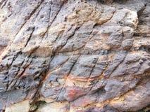 στενή σύσταση πετρών λεπτομέρειας ανασκόπησης αρχιτεκτονικής επάνω στοκ εικόνες