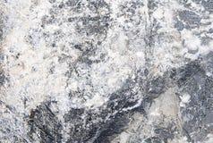στενή σύσταση πετρών λεπτομέρειας ανασκόπησης αρχιτεκτονικής επάνω Στοκ φωτογραφία με δικαίωμα ελεύθερης χρήσης