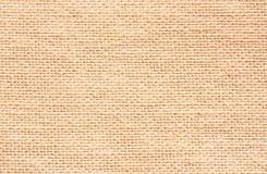 στενή σύσταση σάκων επάνω Στοκ φωτογραφία με δικαίωμα ελεύθερης χρήσης