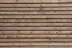 στενή σύσταση χαρτονιών επάνω ξύλινη Στοκ Εικόνα