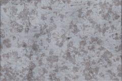 Στενοχωρημένος σίδηρος μετάλλων επιτροπών που καταστρέφεται Χαλκός τρισδιάστατο ρ υποβάθρου απεικόνιση αποθεμάτων