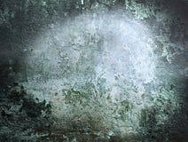 στενοχωρημένος τοίχος Στοκ φωτογραφίες με δικαίωμα ελεύθερης χρήσης