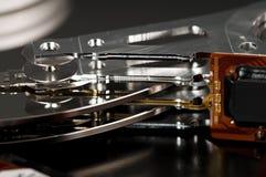 στενός δίσκος βραχιόνων σ&k Στοκ Εικόνα